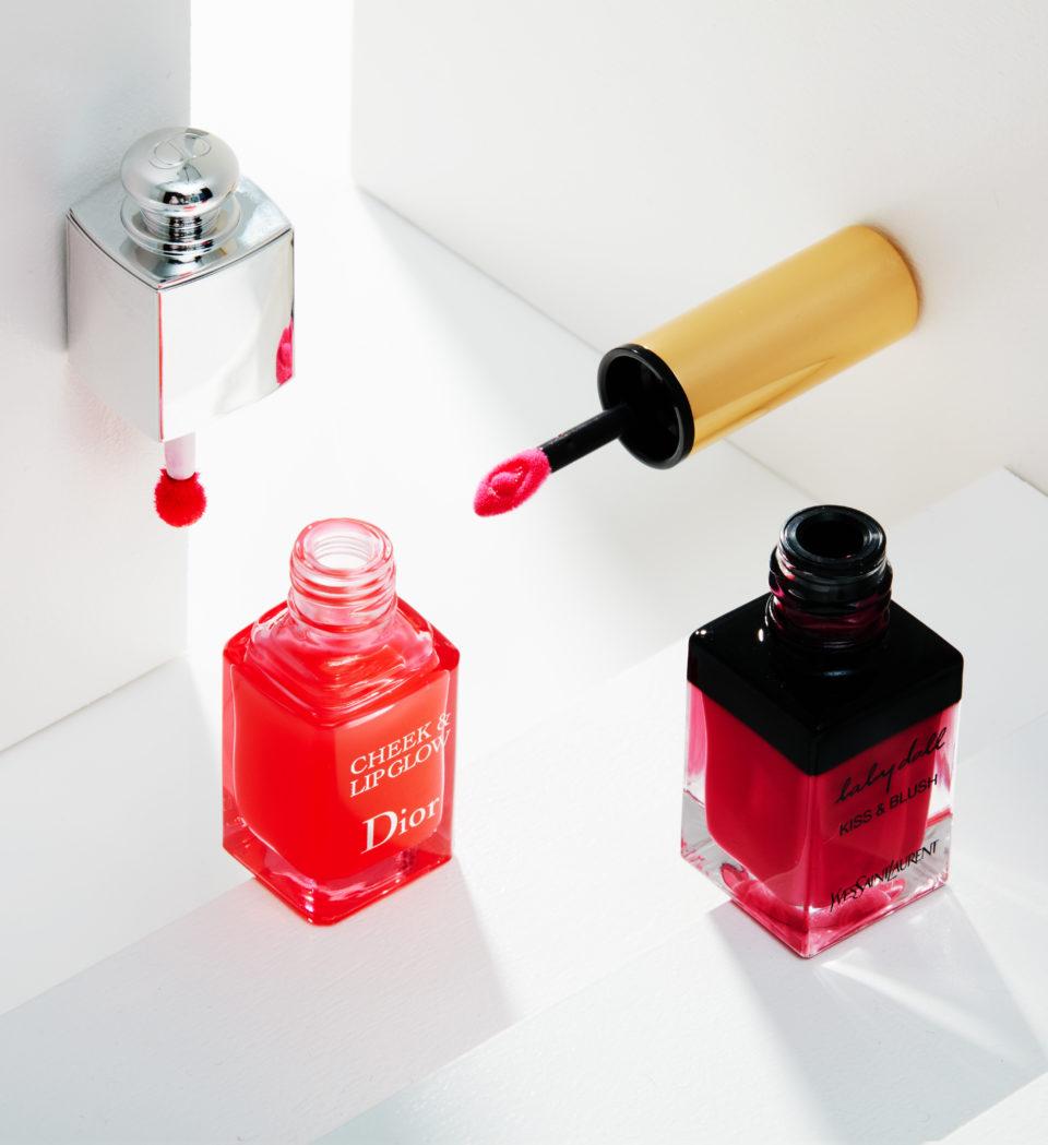 Dit worden de populairste nagellakkleuren voor deze lente