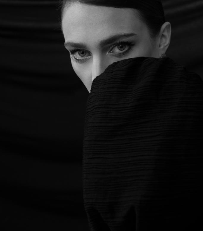 Ingrid Boers