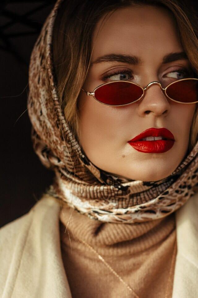 Lippenstift aanbrengen als een pro: zo doe je dat