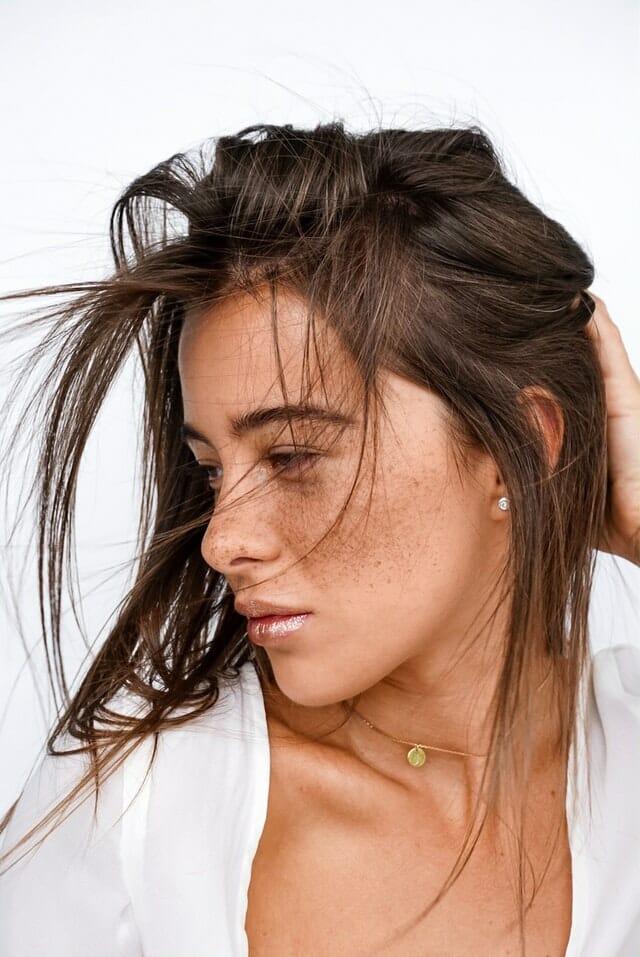 Haarpijn? Dit is de oorzaak