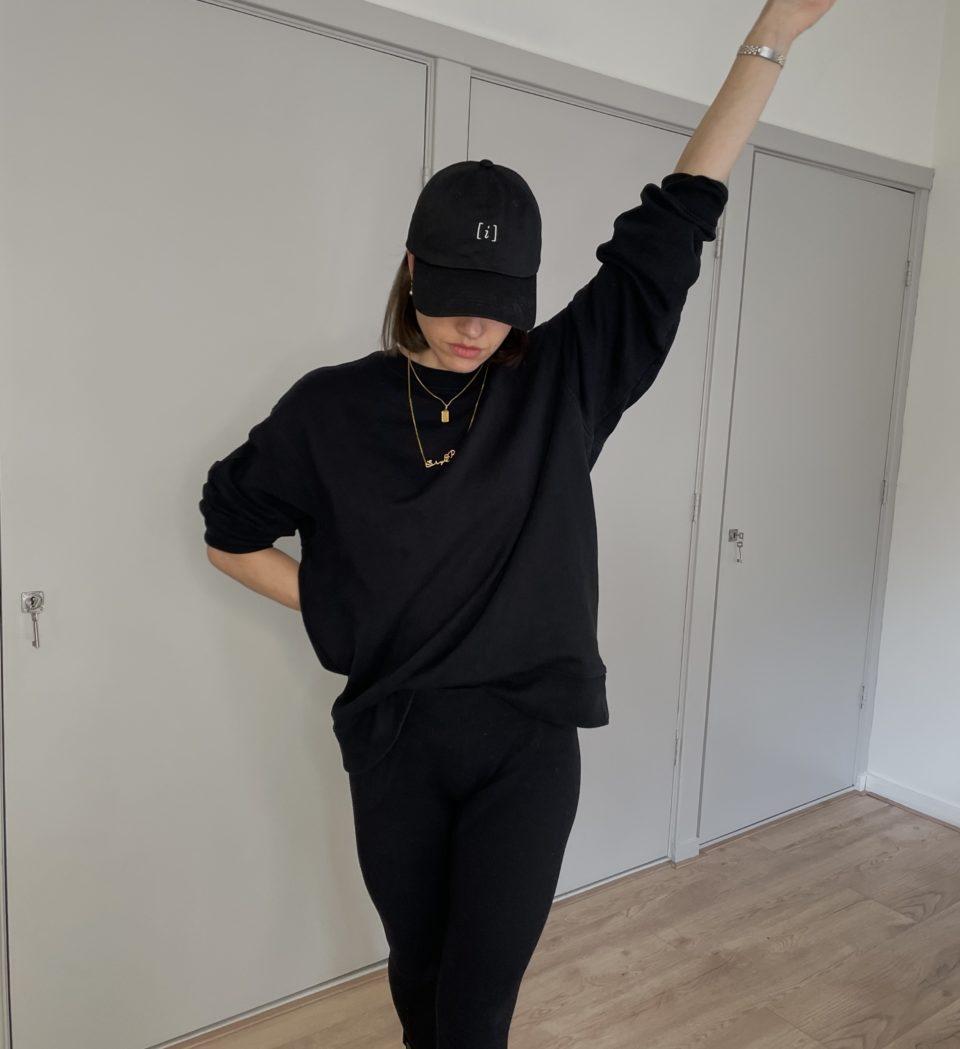 De modeaccessoire trend, ook deze zomer: De baseball cap