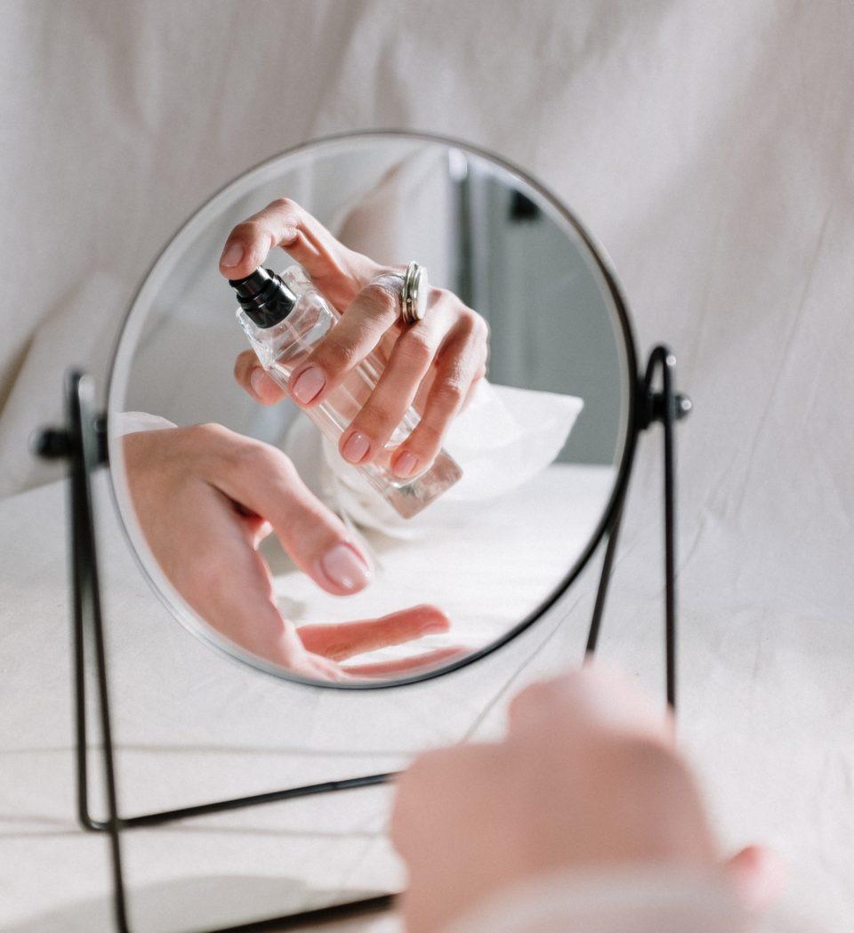 Lente parfum nodig? Dit zijn onze favorieten
