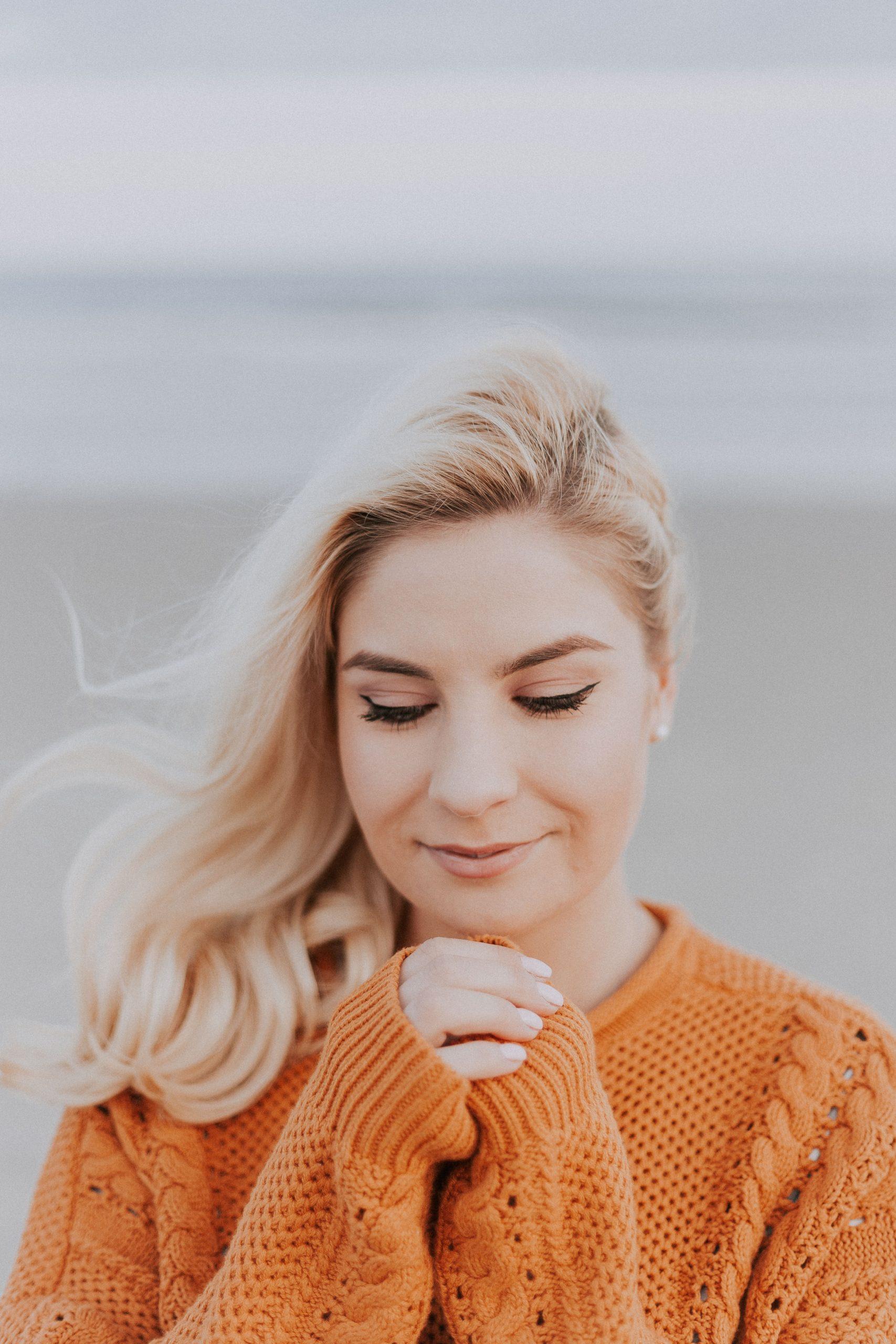 5 snelle manieren om uitgroei te verbergen