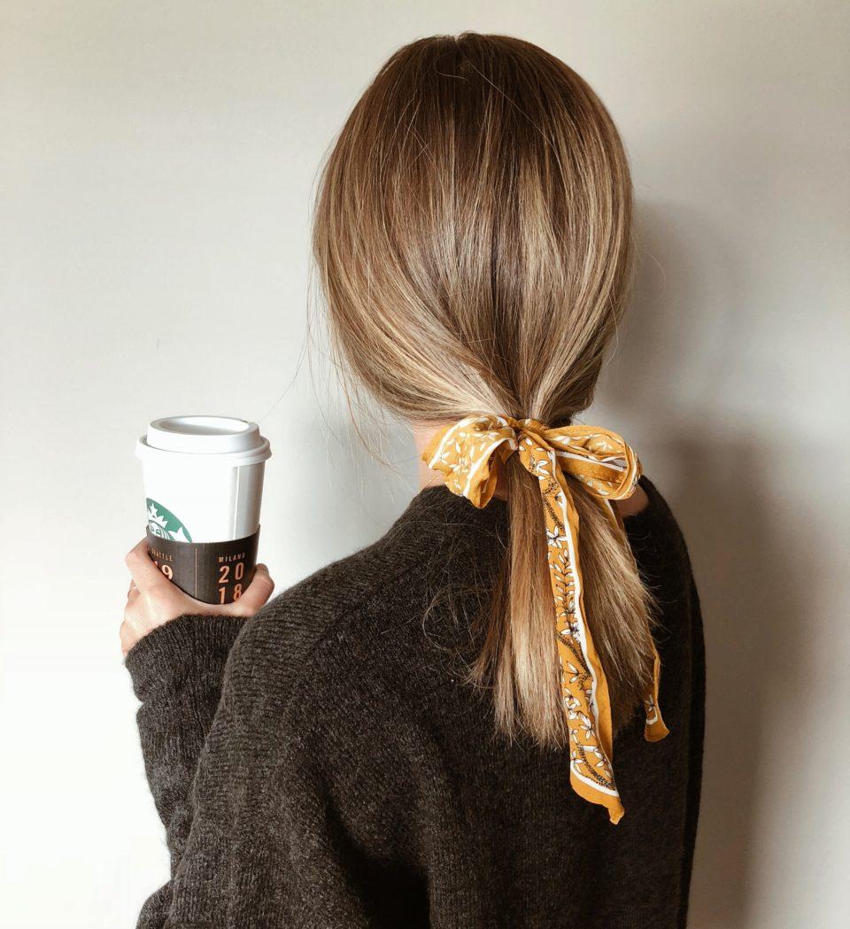 15 problemen die iedereen met dun haar begrijpt