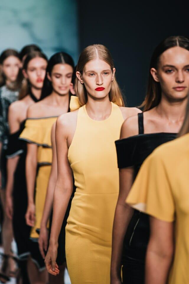 Win: haarproducten met catwalk-kwaliteit t.w.v. €103,60
