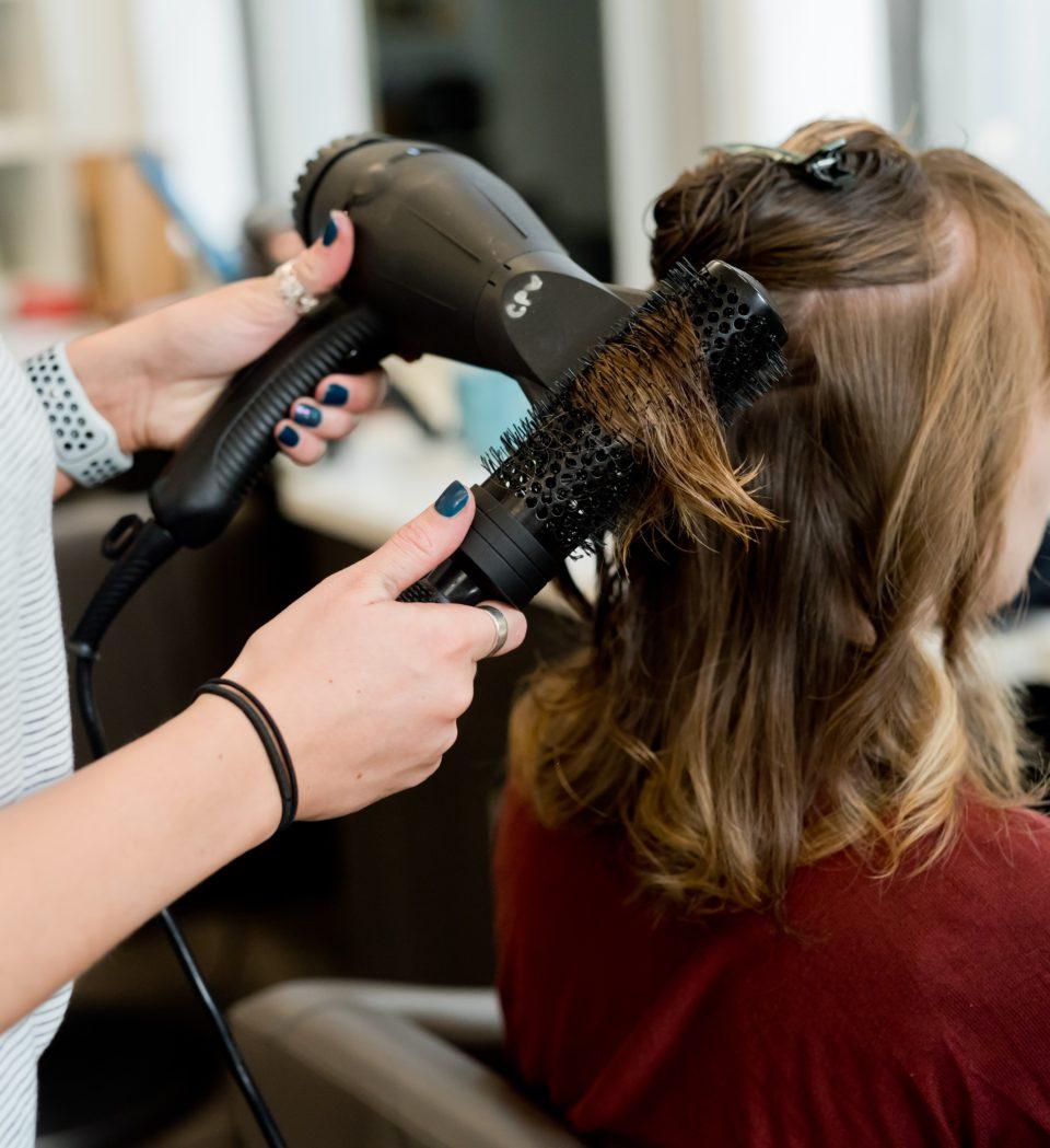 Salon etiquette: dit moet je weten