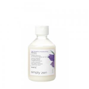 Simply Zen Moisturizing shampoo