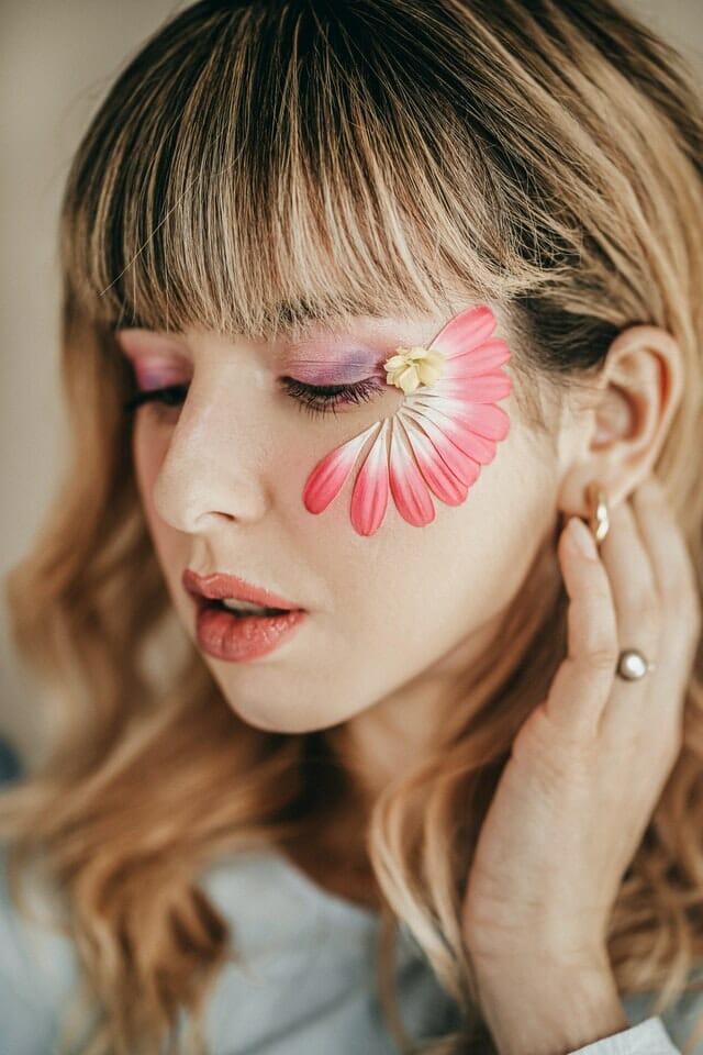 Festival make-up: 5x inspirerende looks