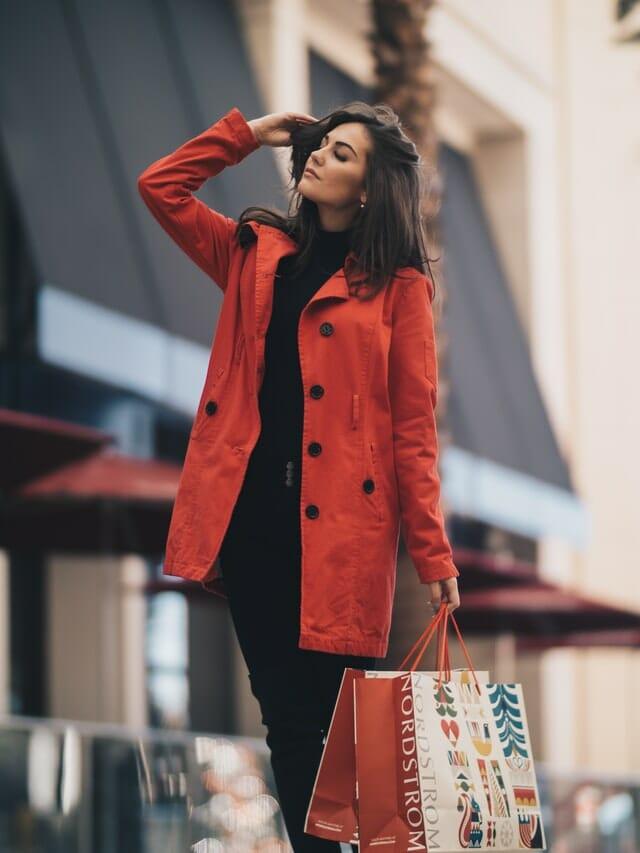 Tweedehands shoppen als een pro: zo doe je dat