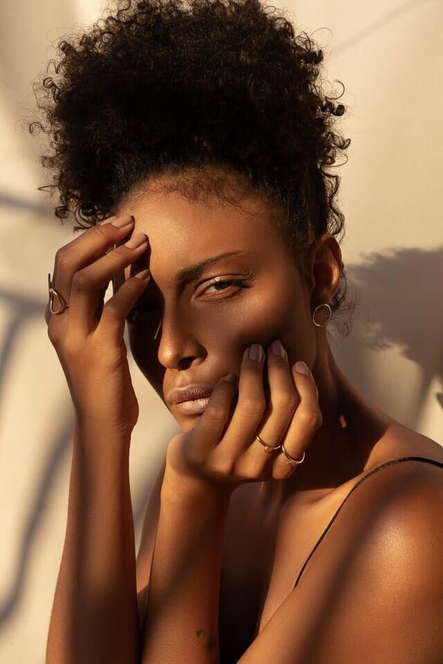 Beauty trends 2021: 5 trends voor het najaar
